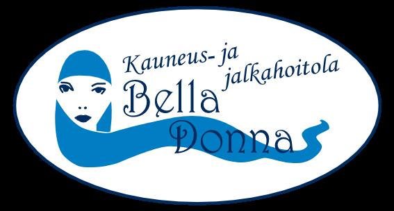 Kauneus- ja jalkahoitola Bella Donna
